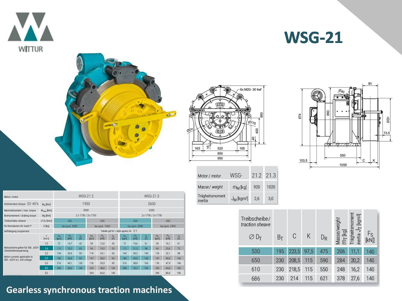 http://aasansor.ir/images/product/3_type_of_parts/1_motor/2_gearboxless/1_germany/witur/Slide2-1.jpg