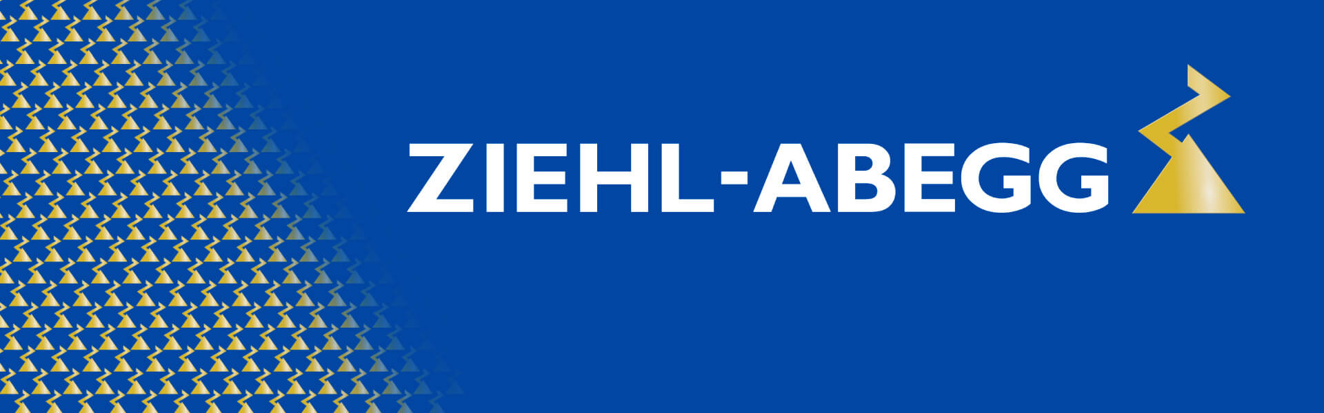 http://aasansor.ir/images/product/3_type_of_parts/1_motor/2_gearboxless/1_germany/ziehlabegg/heder-ziehl-abegg.jpg