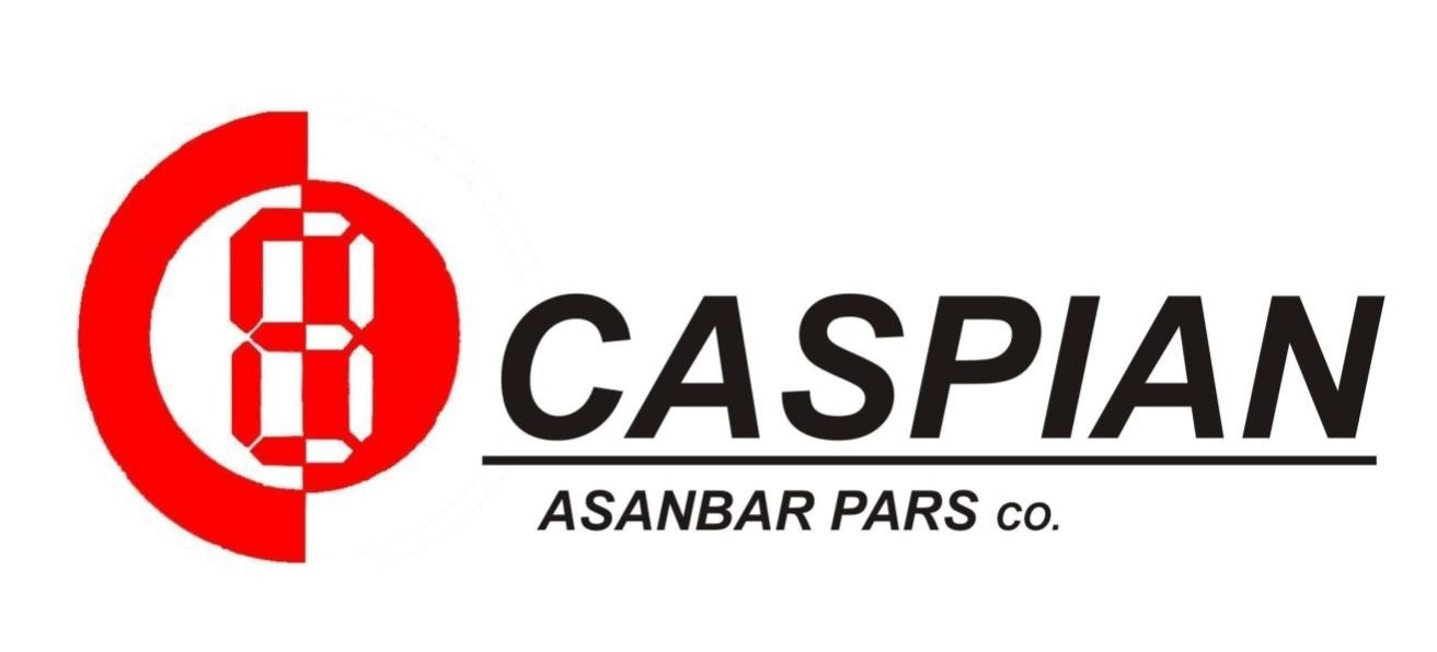 http://aasansor.ir/images/product/3_type_of_parts/4_tablobargh/caspian/logo/Untitled.jpg