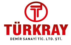 http://aasansor.ir/images/product/3_type_of_parts/5_reil/torkrey/logoe.JPG