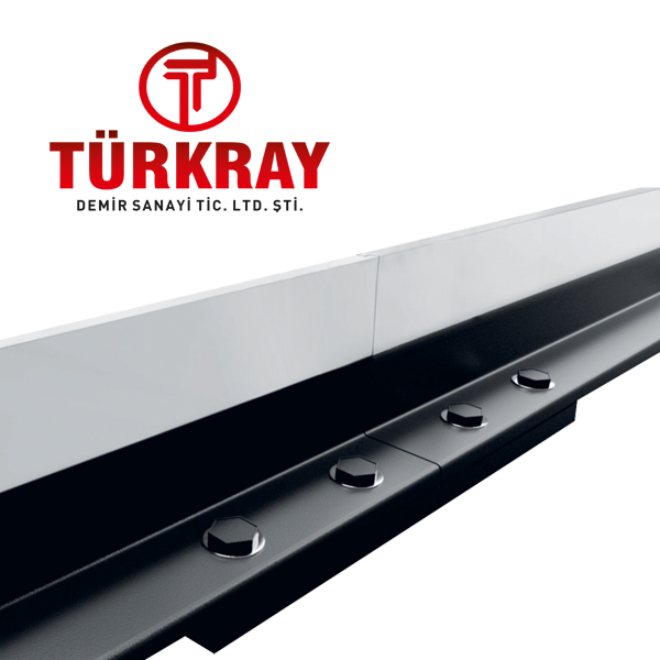 http://aasansor.ir/images/product/3_type_of_parts/5_reil/torkrey/turkray-t90b-ray.jpg
