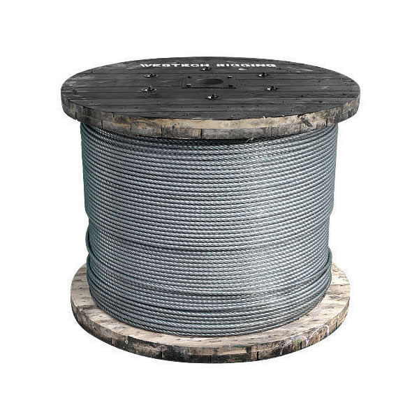 http://aasansor.ir/images/product/3_type_of_parts/6_simboxel/gaverner/shipping-wire-rope-500x500.jpg