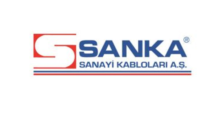 http://aasansor.ir/images/product/3_type_of_parts/7_teravol/sanka/logo/logo%20sanka.jpg