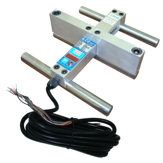 http://aasansor.ir/images/product/3_type_of_parts/9_otherparts/overload/MICELECT/ilc2-load-weighing-sensor-wire-rope-elevator-cable-micelect.png