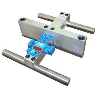 http://aasansor.ir/images/product/3_type_of_parts/9_otherparts/overload/MICELECT/ilc2-load-weighing-sensor-wire-rope-elevator-connectors-micelect.png