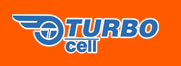 http://aasansor.ir/images/product/3_type_of_parts/9_otherparts/overload/turbocell/logo-turbocell.jpg