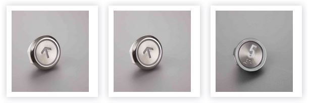 http://aasansor.ir/images/product/3_type_of_parts/9_otherparts/push/pushbutton.JPG