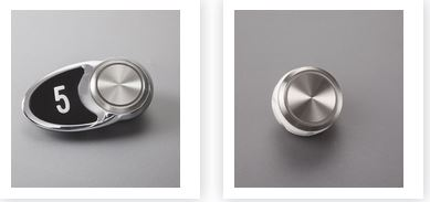 http://aasansor.ir/images/product/3_type_of_parts/9_otherparts/push/pushbutton3.JPG